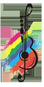 Конкурс бардовской песни 2016